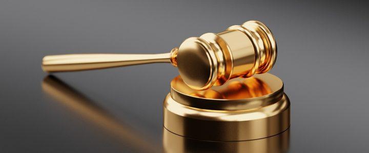 Få hjælp og personlig rådgivning af en advokat